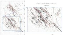 SilverCrest Announces Babi Sur Vein Expansion, Additional High-Grade Drill Results: