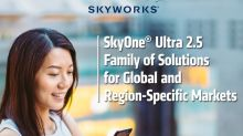 Better Buy: Skyworks Solutions vs. Cirrus Logic