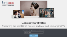 BBC and ITV's plan for streaming service BritBox met with swift backlash