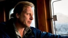 'Deadliest Catch': 10 Things We Learned From Sig Hansen and Sean Dwyer