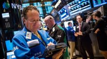 S&P 500 Price Forecast – Stock Markets Relatively Quiet On Friday