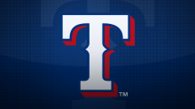 Lowe Has a Chance To Be Starting 1B for Rebuilding Texas Rangers – NBC 5 Dallas-Fort Worth