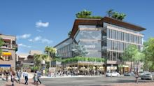 Co-working company Spaces to anchor CocoWalk office building