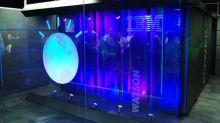 IBM Names Veteran James Kavanaugh as the New CFO in 2018