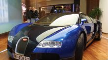Most expensive vehicles owned by Bollywood celebrities