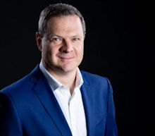 Charles River Appoints Dmitriy Ilyin to Lead SaaS Operations and Support