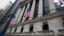 Stock Volatility Is Set to Spread, State Street Tells Wall Street