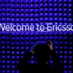 Telefonica Deutschland picks Ericsson for 5G core network
