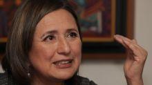Senadoras denuncian hermano de presidente mexicano por recibir dinero en 2015