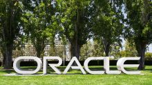 Oracle Quarterly Earnings, Revenue Beat Views, Cloud Consensus A Miss