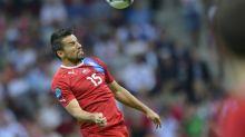 Ex-Liverpool striker Milan Baros set to retire at 38