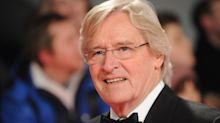 William Roache 'ready' to return to 'Coronation Street' with soap's older cast members