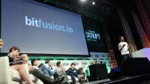 VMware acquires ML acceleration startup Bitfusion