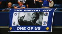 Why is José Mourinho the Special One?