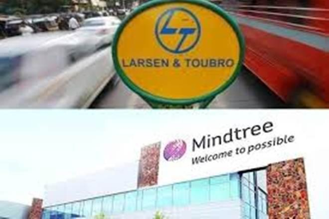L&T wrests control over Mindtree, gets three board positions