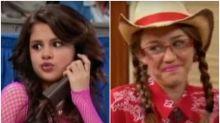 Miley Cyrus fans joke Hannah Montana enemies have sabotaged album release as Spotify goes down