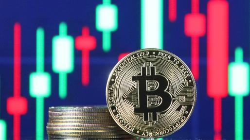 bitcointalk algorithmic trading
