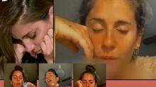 Anabel Pantoja: su vídeo más vergonzoso ve la luz humillándola