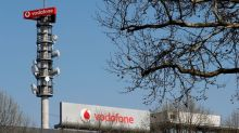 Exclusive: Vodafone, Telecom Italia offer rivals access to some sites to ease EU concerns – EU paper