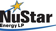 NuStar Energy L.P. Declares Second Quarter 2020 Common Unit Distribution and Series A, Series B and Series C Preferred Units Distributions