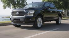 Ford Motor Company Earnings: What to Watch For