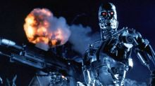 The Terminator 2 continuity goof that drove Cameron mad