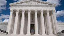 An Under-The-Radar SCOTUS Case Could Obliterate The Line Between Church And State