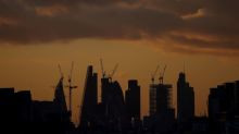 Pandemic shows need to rework bank capital buffers, says EU