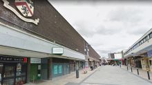 Teenage girl, 14, raped near shopping centre in Burnley at 9am on New Year's Day