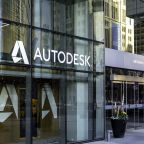 Yahoo Finance Premium's investment Idea of the day: Autodesk