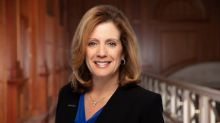 Comerica Incorporated Names Melinda A. Chausse Chief Credit Officer; Peter W. Guilfoile to Retire in the Third Quarter of 2020