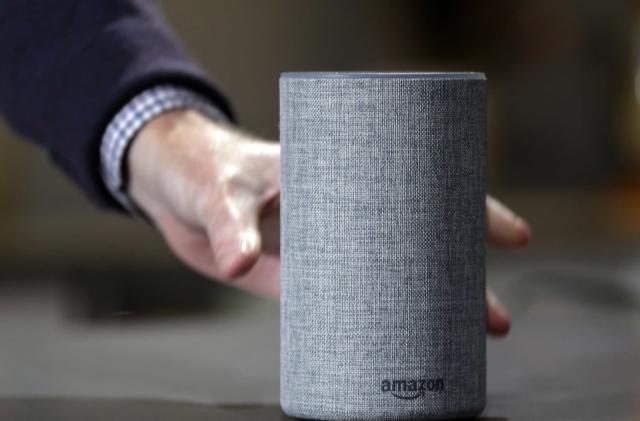 Fake Alexa setup app is topping Apple's App Store charts