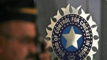 BCCI left red-faced at crucial ICC Board meet