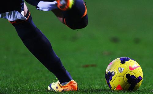 Previa Independiente Vs Club Libertad - Pronóstico de apuestas Liga Paraguaya