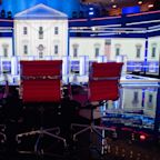What people want to hear at the first Democratic debates: Readers sound off