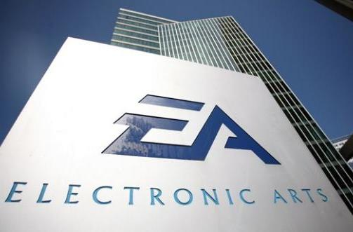 EA CEO Wilson puts Gibeau in charge of mobile, Soderlund on sports