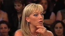 Así hizo Humberto Janeiro una fortuna hablando de sus novias y de Belén Esteban en televisión