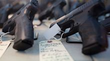 Making People Wait After Buying a Gun Could Save 900 Lives a Year