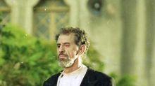 Ator de 'Roque Santeiro' pede abrigo no Retiro dos Artistas aos 81 anos: 'Quero ser feliz'