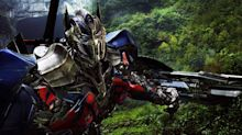 Michael Bay's Next 'Transformers' Movie Villain Revealed