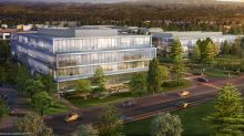 Proofpoint signs big lease with Irvine Co. in Sunnyvale's booming Peery Park