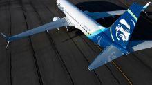 Alaska Airlines overhauls American Airlines partnership, terminates flight rewards