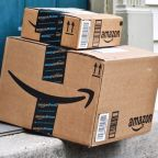 Amazon has finally revealed how many people pay for Prime