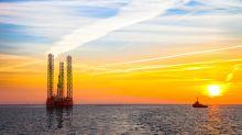 Why Oceaneering International Stock Plunged 23% in July