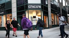 Chico's becomes the latest retailer to sell on Amazon