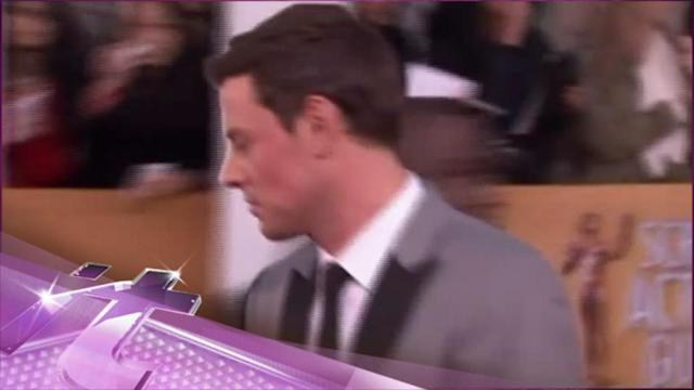 Entertainment News Pop: Cory Monteith's Hotel Room Reportedly Full Of Alcohol & Other Substances