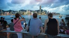 Hong Kong democracy movement bides its time in face of legal onslaught from China