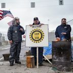 UAW leaders send deal with GM to workers for ratification vote; strike continues