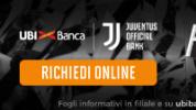 """Allegri in vista di Torino-Juventus: """"Giocheranno sicuramente Perin e Mandzukic"""""""