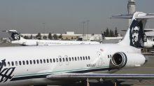 Microsoft, Alaska Airlines team up for alternative jet fuel